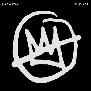 Image for 'No Kings'