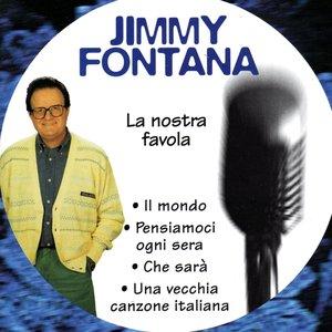 Image for 'La Nostra Favola'