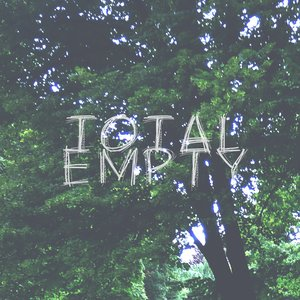 Image for 'Total-Empty'