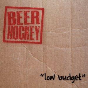 Image for 'I am the Liquor'