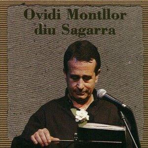 Immagine per 'Ovidi Montllor diu Sagarra'