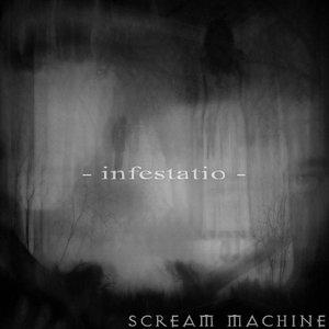 Immagine per 'Infestatio'