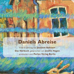 Image for 'Daniels Abreise - Track 13'