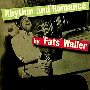 Image for 'Rhythm And Romance'