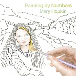 Image for 'Painting By Numbers'