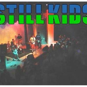 Image for 'Still Kids'
