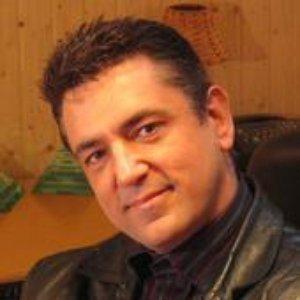 Image pour 'Alejandro de Pinedo'