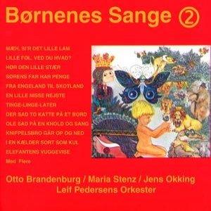 Image for 'Tornerose'