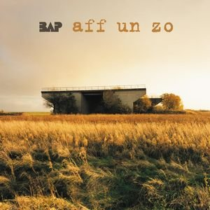 Image for 'Aff Un Zo'