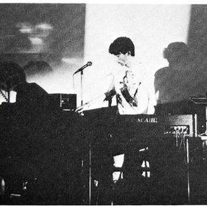 Image for 'ADN' Ckrystall'