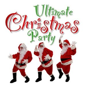 Image for 'Ultimate Christmas Party'