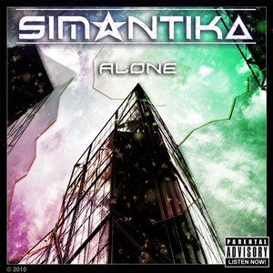 Image for 'Alone (instrumental)'