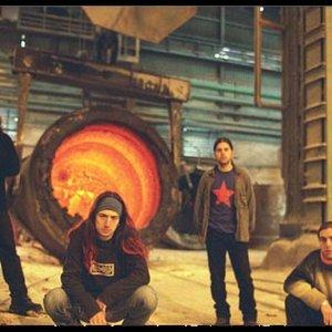 Image for 'La Fuga'