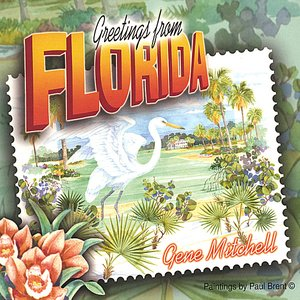 Image for 'Greetings From Florida'