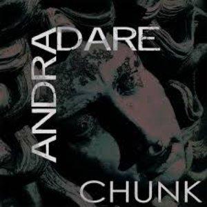Image pour 'Chunk'