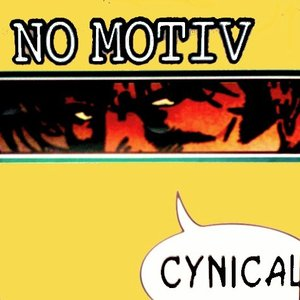 Image for 'Cynical'