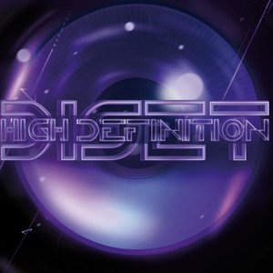Image for 'High Definition'