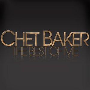 Image for 'Chet Baker - The Best of Me'