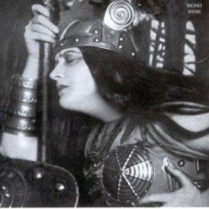 Image for 'Emmi Leisner'