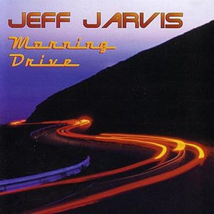 Image for 'Morning Drive'