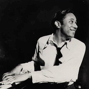Image for 'Horace Silver'