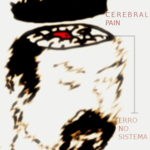 Image for 'Erro no Sistema'