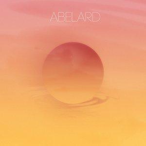 Image for 'Abelard'