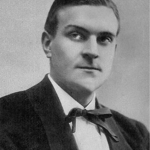 Image for 'Ernst Rolf'