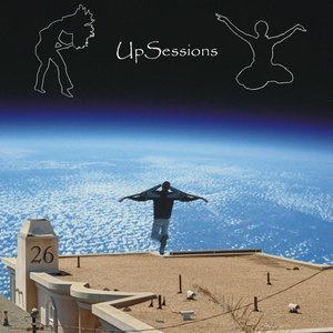 Image for 'Upsessions'