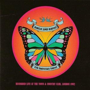 Imagen de '25th Anniversary Concert'