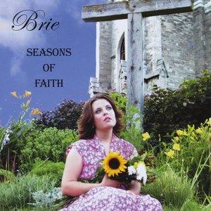 Imagem de 'Seasons of Faith'