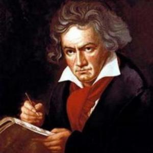 бетховен 7 симфония слушать