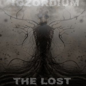 Image for 'The Lost'