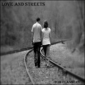Image for 'Love and Streets'