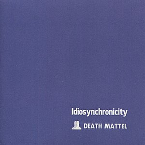 Image for 'Idiosynchronicity'