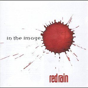 Image pour 'In the Image'