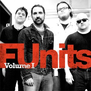 Image for 'F-Units'