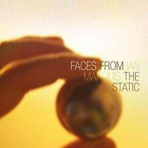 Image for 'Faces from the Static'
