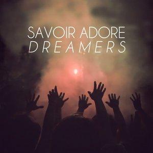 Image pour 'Dreamers - EP'