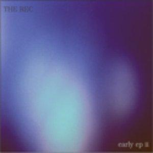 Image for 'early ep ii'
