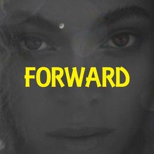 Image for 'Beyoncé & James Blake'