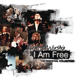 Image pour ' I Am Free: The Essential Collection'