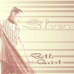 Imagen de 'Silver'