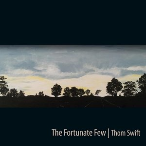 Image for 'The Fortunate Few'