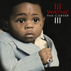 Image for 'Lil Wayne Ft. Brisco & Busta Rhymes'