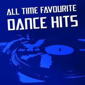 Image for 'All Time Favourite Dance Hits'