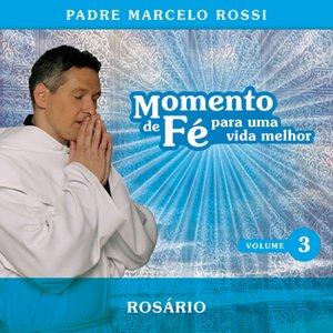 Image for 'Rosário'