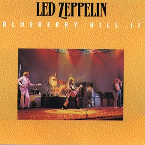 Image for 'On Blueberry Hill - CD 2/2'