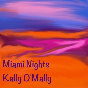 Image for 'Miami Nights'