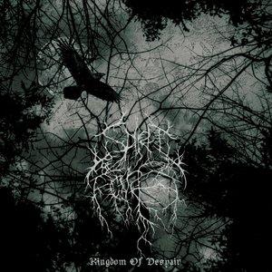Imagem de 'Kingdom Of Despair'
